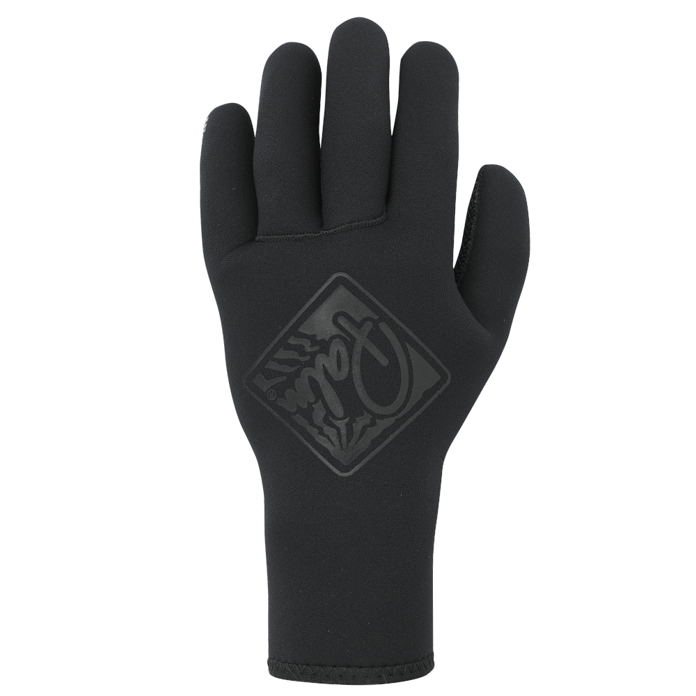 Palm High Ten Neoprene Gloves | XL
